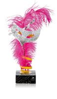 Trofeo Rosa de Carnaval