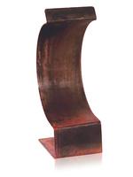 Trofeo Rustico Arqueron