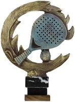 Trofeo Saba Padel