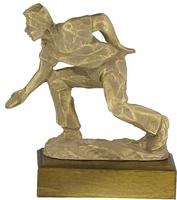 Trofeo Sabanet Petanca