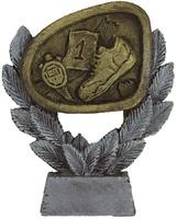 Trofeo Sagra Cross