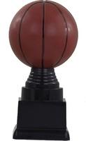 Trofeo Samar Baloncesto