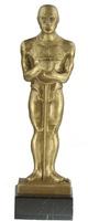 Trofeo Sanarer de Cine