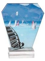 Trofeo Seara de Deportes de Agua