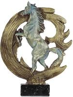 Trofeo Seema Caballos