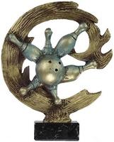 Trofeo Selen Bolos