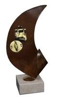 Trofeo Senderismo Montañismo modelo Oriana