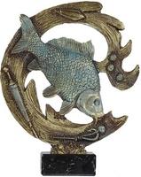 Trofeo Sibyl Pesca