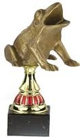 Trofeo Socopo Rana