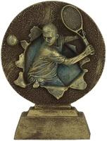 Trofeo Sombr Tenis