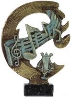 Trofeo Sophronia Música