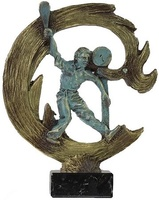 Trofeo Stesha Pala