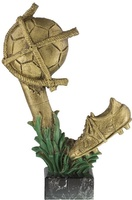 Trofeo Tambar Futbol