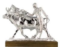 Trofeo Tavay Toros