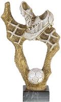 Trofeo Tekla Futbol
