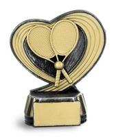 Trofeo Tenis El Burgo