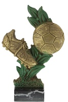 Trofeo Tetica Futbol