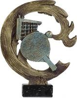 Trofeo Thali Ping-Pong
