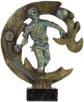 Trofeo Thelm Pelota Mano