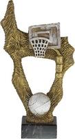 Trofeo Tibitha Baloncesto