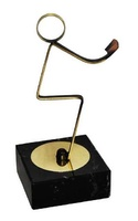 Trofeo Topacio Jugador de Cartas