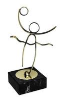 Trofeo Topacio de Diseño para Waterpolo