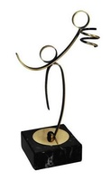 Trofeo Topacio para Baloncesto, basquet
