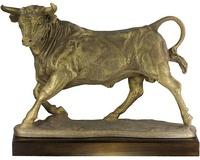 Trofeo Torodoy Toros