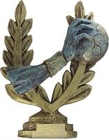 Trofeo Trevel Balonmano