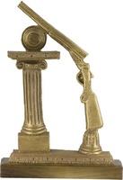 Trofeo Tubor Tiro al Plato