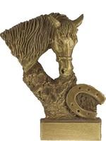 Trofeo Tucani Caballos