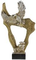 Trofeo Tyrone Aguila