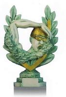 Trofeo Urriell Natación
