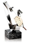 Trofeo Uve de Padel