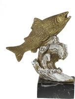 Trofeo Valdez Pesca