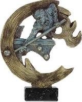 Trofeo Viñamal Billar