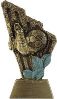 Trofeo Xandra Futbol