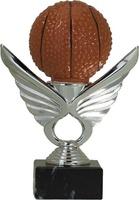 Trofeo Yord Baloncesto