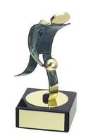 Trofeo bolos artesanal