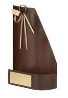 Trofeo cartas sin peana