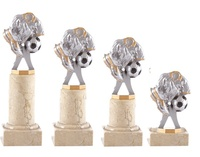 Trofeo columna Caín