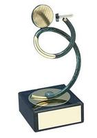 Trofeo dardos