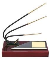 Trofeo diseño 3 barras