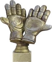 Trofeo guantes de futbol Sport