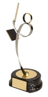 Trofeo música