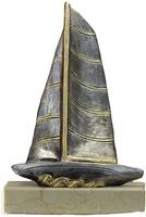 Trofeo maritimo de vela