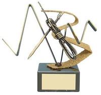 Trofeo montaña