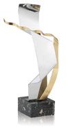 Trofeo multideporte Cala