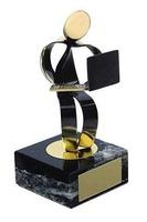 Trofeo oficinista