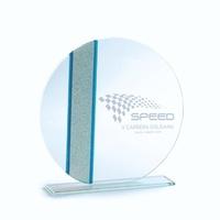 Trofeo ordas de cristal
